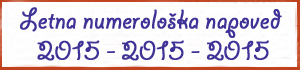 letni-numero-horoskop-2015