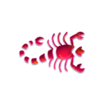 značilnosti in zanimivosti  Škorpijon