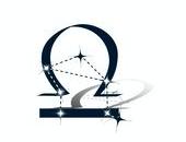 horoskop tehtnica